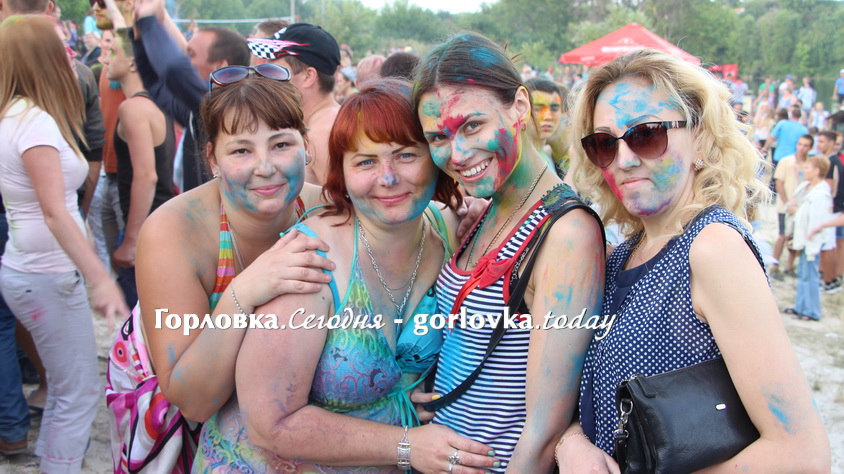 color fest gorlovka 01