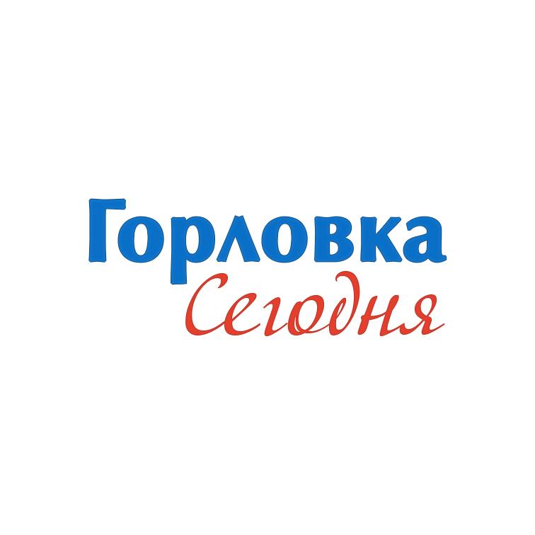 Карта сайта - GT Новости